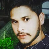 Samuel from Rewa | Man | 27 years old | Leo