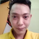 Rudi from Bintulu   Man   25 years old   Aries