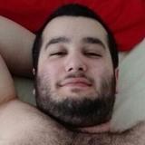 Joeblo from Laredo | Man | 37 years old | Cancer
