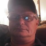 Jeff from Cambridge | Man | 30 years old | Gemini