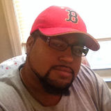 Jmoney from Covington   Man   33 years old   Cancer