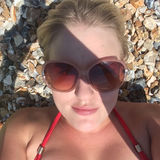Hidethedragon from Gosport   Woman   27 years old   Aries