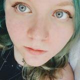 Alex from Orangeburg | Woman | 22 years old | Virgo