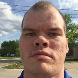 Jordan from Coffeyville | Man | 32 years old | Virgo