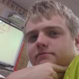 Bigdev from Joplin | Man | 24 years old | Pisces