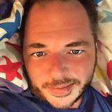 Bjenning from Lithonia | Man | 42 years old | Gemini