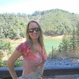 Corinne from Dracut | Woman | 31 years old | Capricorn