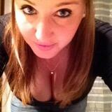 Stefania from Penn   Woman   26 years old   Scorpio
