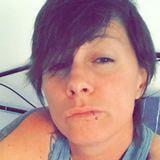 Elfie from Belfort | Woman | 42 years old | Taurus
