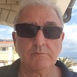 Rogerzimv from Hamburg-Nord | Man | 64 years old | Gemini