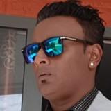 Rajiv from Goodlands | Man | 44 years old | Gemini