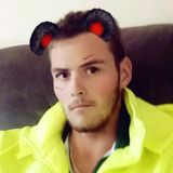 Antho from Nowra | Man | 24 years old | Aries