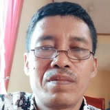 Saut from Jambi | Man | 52 years old | Leo