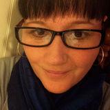Tiredoffrogs from St. Albert | Woman | 49 years old | Aquarius