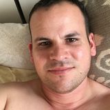 Brad from Norfolk | Man | 32 years old | Leo