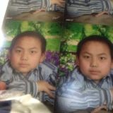 Thoa Lee from Lake Elmo   Man   27 years old   Leo