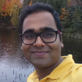 mature indian agnostic in New Jersey #9