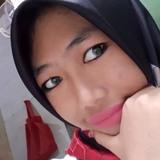 Ghea from Bogor | Woman | 22 years old | Taurus