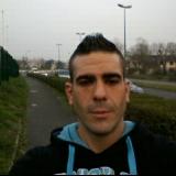 David from Sartrouville | Man | 36 years old | Sagittarius