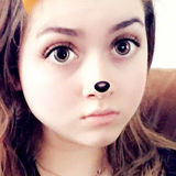 Emily from Carlisle | Woman | 22 years old | Aquarius