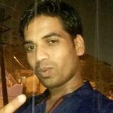 Samer from Dandeli | Man | 29 years old | Leo