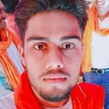 Suraj from Bettiah | Man | 19 years old | Virgo