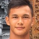 Ayyubi43K from Jayapura | Man | 21 years old | Libra