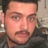Harry from Whakatane | Man | 28 years old | Virgo