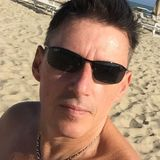 Jeff from Colombes | Man | 48 years old | Libra