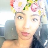 Flaca from Lanham | Woman | 22 years old | Cancer
