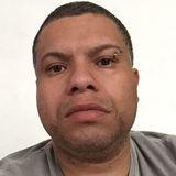 Luis from Darien   Man   41 years old   Leo