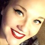 Dreamyunicorn from Corpus Christi | Woman | 26 years old | Gemini