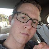 Firesignlife from Santa Barbara | Man | 26 years old | Aries