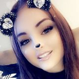 Emma from Gold Coast | Woman | 20 years old | Leo