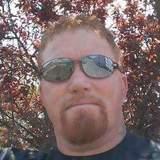Redbone from Bradshaw | Man | 47 years old | Aquarius
