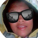 Deanrizki from Serang | Woman | 21 years old | Scorpio