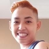 Prince from Kuala Lumpur | Woman | 35 years old | Scorpio