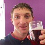 Columbo from Hull | Man | 35 years old | Libra