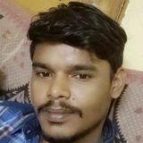 Pralay from Raniganj | Man | 25 years old | Capricorn