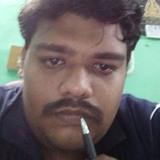 Naganath