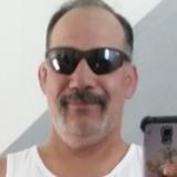 Rockyjohn from Idaho Falls   Man   47 years old   Aquarius