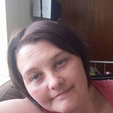 Katylouisewelsh from Mansfield | Woman | 40 years old | Leo
