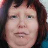 Superstar30Wn from Cloverdale | Woman | 30 years old | Pisces