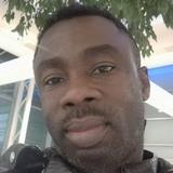 Kojo from Wolverhampton | Man | 41 years old | Taurus
