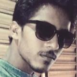 Nayan from Puruliya   Man   19 years old   Aries