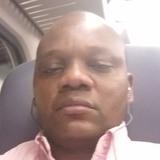 Titurius from Paris | Man | 49 years old | Aquarius