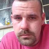 Ajward looking someone in Lake City, Florida, United States #2