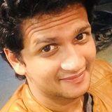 Sampreet from Titlagarh   Man   24 years old   Gemini