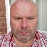 Stokewolf from Stoke-on-Trent | Man | 54 years old | Taurus