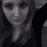 Sandroschka from Velten | Woman | 25 years old | Libra